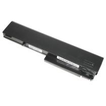 Аккумулятор HSTNN-DB05 для ноутбука HP Compaq nx6120 11.1V 47Wh черная ОРИГИНАЛ