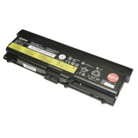 Аккумулятор для 57Y4186 для ноутбука Lenovo ThinkPad T410 11.V 94Wh ОРИГИНАЛ чёрный