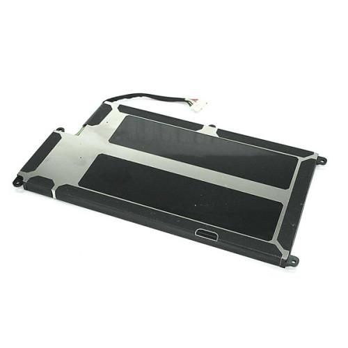 Аккумулятор для L10M4P11 для ноутбука Lenovo IdeaPad U410 Ultrabook 7.4V 8060mAh ОРИГИНАЛ