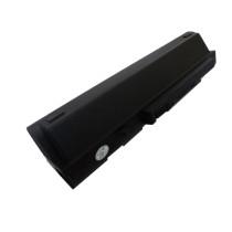 Аккумулятор для Acer UM08A71 11,1v 4800mAh, черная КОПИЯ Усиленная