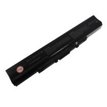 Аккумулятор для Asus A32-U31 14,4v 4800mAh, черная КОПИЯ