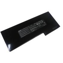 Аккумулятор для Asus C41-UX50 14,8v 2800mAh, черная ОРИГИНАЛ