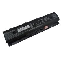Аккумулятор для HP Envy PI06 14,8v 3600mAh, черная КОПИЯ