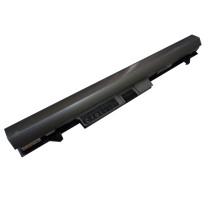 Аккумулятор для HP ProBook RA04 14,8v 2400mAh, черная Оригинал