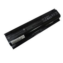 Аккумулятор для HP ProBook RC06XL 10,8v 4720mAh, черная КОПИЯ