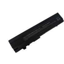 Аккумулятор для HP Mini HSTNN-I71C 14,8v 4800mAh, черная КОПИЯ