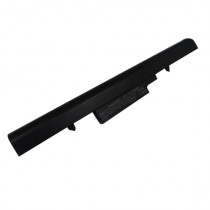 Аккумулятор для HP Mini HSTNN-C20C 10,8v 5000mAh, черная КОПИЯ