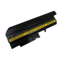 Аккумулятор для Lenovo ThinkPad 93P5002 10,8v 4800mAh, черная КОПИЯ