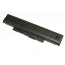 Аккумулятор для AA-PBPN6LW для ноутбука Samsung NC110 7.4V 6600mAh белый ОРИГИНАЛ