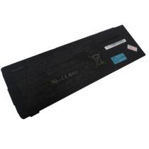 Аккумулятор для Sony VAIO VGP-BPS24 11,1v 4800mAh, черная ОРИГИНАЛ