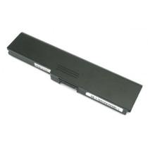 Аккумулятор для PA3634U-1BAS для ноутбука Toshiba Satellite L750 10.8V 4400mAh ОРИГИНАЛ