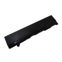 Аккумулятор для Toshiba PA3465 10,8v 4800mAh, черная КОПИЯ