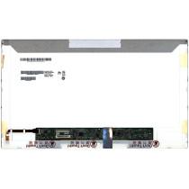 """Матрица для ноутбука 15,6"""" AU Optronics (AUO), B156XTN02.2, LED, 40pin, HD (1366x768), глянцевая, разъем слева"""