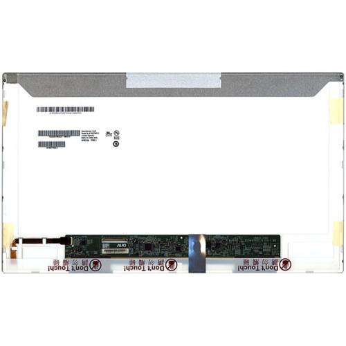 """Матрица для ноутбука 15,6"""" AU Optronics (AUO), B156XTN02.3, LED, 40pin, HD (1366x768), матовая, разъем слева"""
