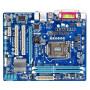Материнская плата GigaByte GA-H61M-S2PV Socket 1155, iH61, 2*DDR3, PCI-E, SATA, VIA VT1708 8ch, GLAN, D-SUB (Integrated In Processor), mATX