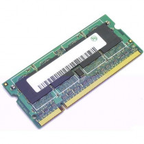 Модуль памяти SODIMM DDR3 1600MHz (PC-12800) 4Gb Kingston KVR16S11S8/4G, 1.5V, Retail