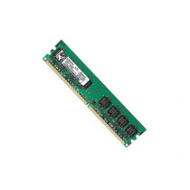 Модуль памяти DIMM DDR2 800MHz (PC-6400) 2Gb Kingston KVR800D2N6/2G, Retail