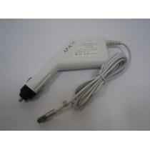 Автомобильный блок питания для ноутбука Apple 14.5V 3.05A 45W Magsafe 1