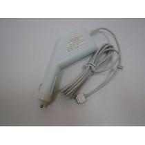 Автомобильный блок питания для ноутбука Apple 16.5V 3.65A 60W Magsafe 2