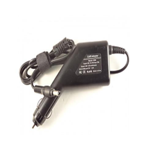 Автомобильный блок питания для ноутбука Asus 19V 1.58A (2.5x0.7mm)