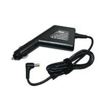 Автомобильный блок питания для ноутбука Asus Zenbook 19V 3.42A (4.0x1.0mm)