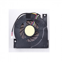 Вентилятор (кулер) для ноутбука Asus X50, F5, A9, F50, G2S, PRO61 p/n: 13.V1.B3037.F.GN