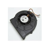 Вентилятор (кулер) для ноутбука MSI FX600 p/n: 6010H05F-PF1