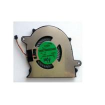 Вентилятор (кулер) для ноутбука Sony Vaio SVT112 p/n: AB05905HX040300