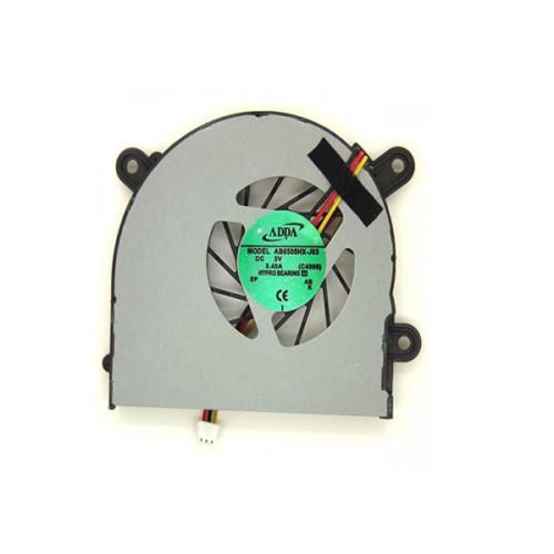 Вентилятор (кулер) для ноутбука Samsung NP350E5C, NP350V5C p/n: AB6505HX-J03