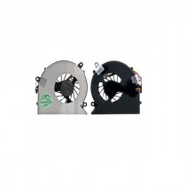 Вентилятор (кулер) для ноутбука Acer Aspire 5220, 5720, 7720, 7520 p/n: DFS531205M30T