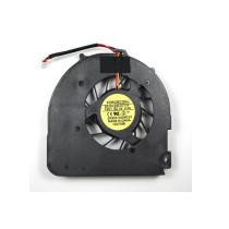 Вентилятор (кулер) для ноутбука Dell Inspiron 1525, 1526, 1545 p/n: DFS551305MC0T-F8V1