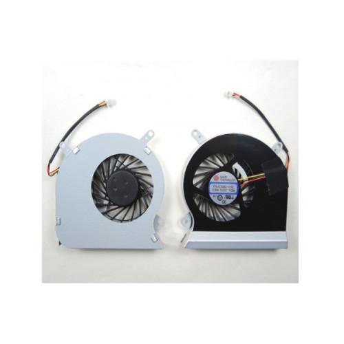 Вентилятор (кулер) для ноутбука MSI GE60