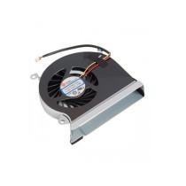 Вентилятор (кулер) для ноутбука MSI GE70