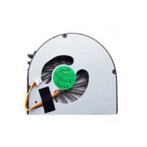 Вентилятор (кулер) для ноутбука Dell Inspiron N5110, M5110