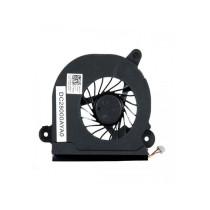 Вентилятор (кулер) для ноутбука Dell Inspiron 7520, 5520