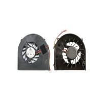 Вентилятор (кулер) для ноутбука Dell Inspiron N5010, M5010