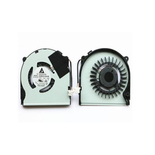 Вентилятор (кулер) для ноутбука Sony Vaio SVT13 p/n: KSB05105HB