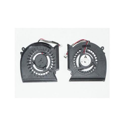 Вентилятор (кулер) для ноутбука Samsung R523, R525, R528, R530, R540, R580 p/n: KSB0705HA-BA81-08475A