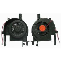 Вентилятор (кулер) для ноутбука Sony Vaio VGN-SZ p/n: MCF-523PAM05