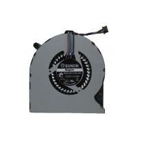 Вентилятор (кулер) для ноутбука Asus X551CA p/n: MF60120V1-C460-S9A