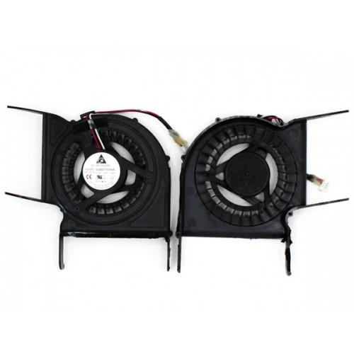 Вентилятор (кулер) для ноутбука Samsung R428, R429, R430, R440, RV408