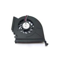 Вентилятор (кулер) для ноутбука Samsung RF510, RF511, RF710, RF411 p/n: KSB0705HA