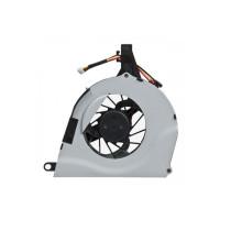 Вентилятор (кулер) для ноутбука Toshiba Satellite L650 p/n: XR-TO-L650FAN