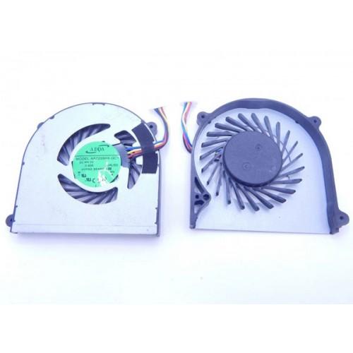 Вентилятор (кулер) для ноутбука Sony VPC-Y VPC-YA VPC-YB