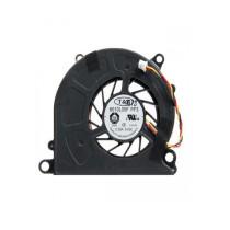 Вентилятор (кулер) для ноутбука MSI Wind U90, U100, U120, U135