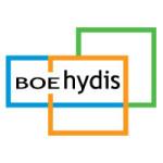 BOE-Hydis