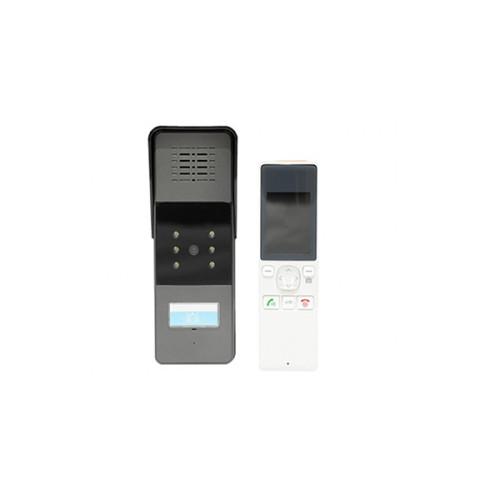 Комплект для видеодомофона Slinex RD-30