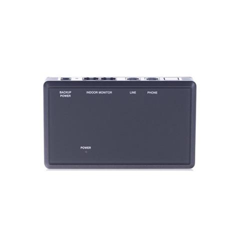 Телефонный модуль для домофона Slinex XR-27