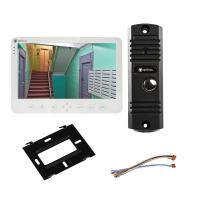 Комплект видеодомофона для офиса Light 10.1˝ TFT - 1Мп