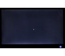 Виды матриц ноутбуков